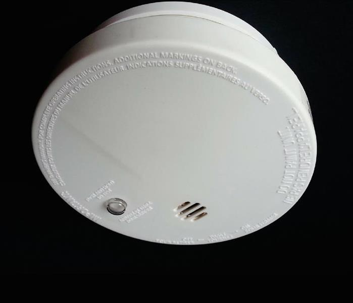 Fire Damage Carbon Monoxide: A Silent Killer